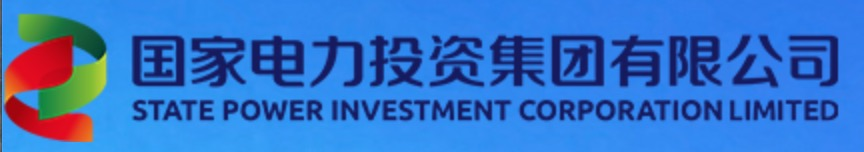 国家电力投资